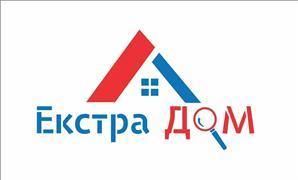 Агенција за недвижности ЕКСТРА ДОМ