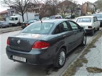 Fiat Linea Full Oprema -10