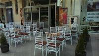 Razraboten biznis slatkara vo Bitola