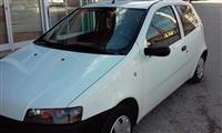 Fiat Punto 1.2 8v klima -00