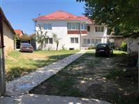 Shtëpia 2 katëshe në shitje