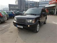 Land Rover Sport 2.7 DIZEL -07 Zamena