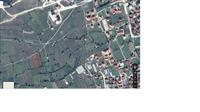 Plac od 1500m2 vo Gevgelija do grckite zgradi