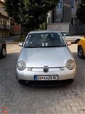 VW Lupo 1.2 tdi