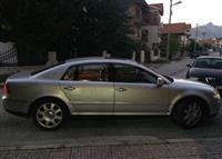 VW Phaeton -04