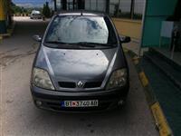 Renault Grand Scenic 1.9dti -00