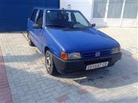 Fiat Uno 1.7D -99
