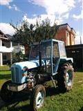 Traktor Rakovica 60