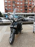 Piaggio Liberty 50 cc kako nov