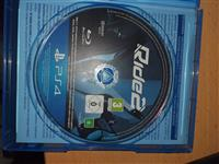 Igra za PS4