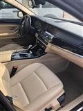 BMW 525d xDrive -12