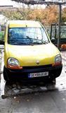 Renault Kangoo 1.2 -99