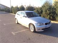 BMW 118d -05 VO ODLICNA SOSTOJBA