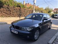 BMW 118 2.0 TDI -06