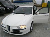 Alfa Romeo 147 -04