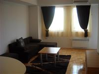 Се издава опремен стан во Мичурин