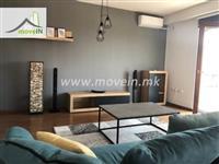 Brand New Apartment 80m2 on Vodno