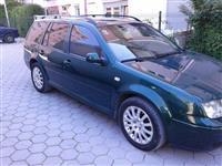 VW BORA 19 TDI  131PS -02