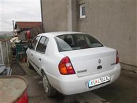 Renault Thalia -01