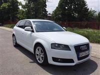 Audi A3 1.9tdi 105KS