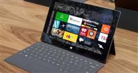 Microsoft Surface RT i RT 2