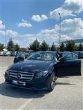 Mercedes benz E 220 [full oprema]