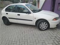 Rover 214 1.4 100 ks