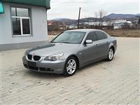 BMW 525 d 177 ks -05