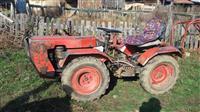 Traktor Tomo Vinkovic TV 818