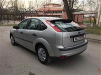 Ford Focus 1.6 TDCI 90ks