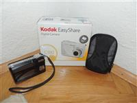Digitalen aparat Kodak