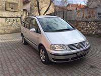 VW SHARAN 1,9 TDI -04