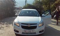 Chevrolet CRUZE 2.0 VCDI -10