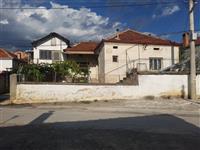 Kuka na ul Tetovska Prilep