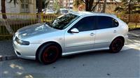 Seat Leon fr 150ps