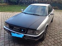 Audi B4
