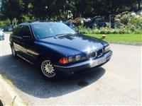BMW 530d FULL OPREMA -99