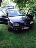 VW GOLF 3 BENZIN PLIN DIZNA SISTEM LOVATO