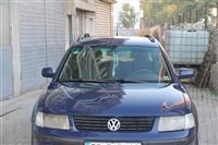 VW PASSAT 1.9 TDI 115 PS -99