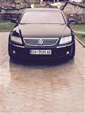 VW Phaeton 5.0 -05