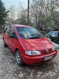 VW Sharan 110ks