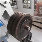 Plocki Za Fitness Od 20 kg