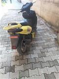 Motociklet 150cc