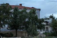 Kuka vo Krusevo
