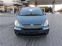 CITROEN XSARA PICAASO 1.6 HDI UNIKAT AUTO