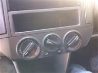 VW Polo -02 kako novo