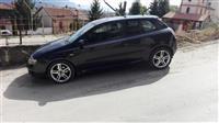 Fiat Stilo -03