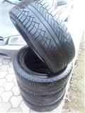 Gumi MICHELIN 235/55r17
