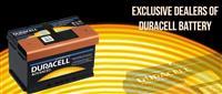 Akumulatori DURACELL 30 meseci garancija