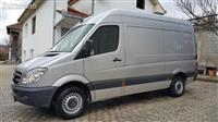 Mercedes Benz Sprinter 311cdi 2008